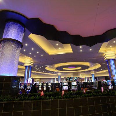 grand falls casino